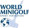 Wordl MiniGolf Sport Federation