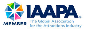 Logo Iaapa